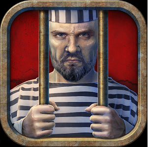 Five Night in Prison v2.0.0 Apk Data for Android
