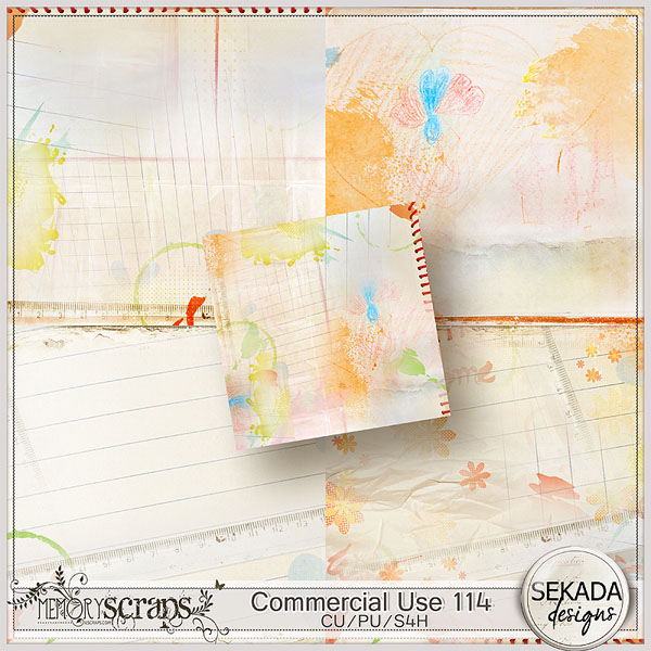 http://www.mscraps.com/shop/Commercial-Use-114-Papers/