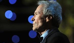 O último durão aos 81 anos