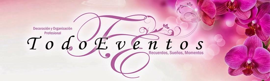 Todo Eventos