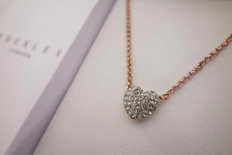 Image result for london jewellery