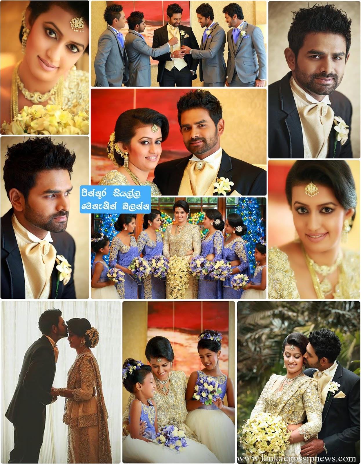 http://gallery.egossip.lk/2014/12/lahiru-thirimannes-wedding.html