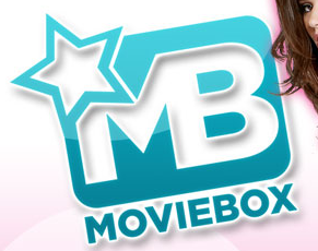 Moviebox.com is the popular online porn site for XXX video lovers.