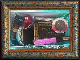 set-regalo-perfumería-douglas