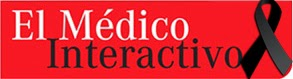 http://www.elmedicointeractivo.com/noticias/nacional/124597/la-asociacion-eventuales-del-sas-nace-en-andalucia-para-luchar-contra-la-irregularidad-en-la-contratacion
