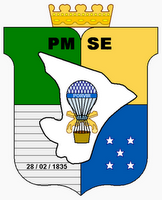 POLÍCIA MILITAR DO ESTADO DE SERGIPE