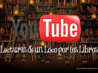 Subscríbete a nuestro canal de YouTube