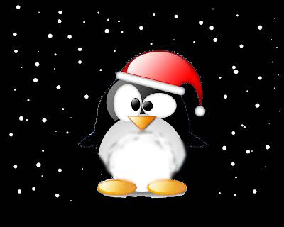 We wish you a merry christmas Partitura para Flauta, saxofón alto, flauta travesera, vioín, trompeta, clarinete, trombón, saxo soprano, saxo tenor y flauta de pico y dulce. Partituras de Navidad, toda una colección a vuestro alcance en diegosax