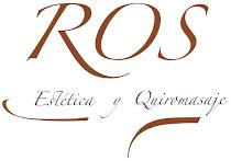 Ros Estética y Quiromasaje