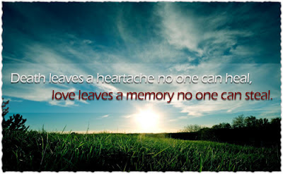 quotes on death of a friend tumblr taglog forever leaving
