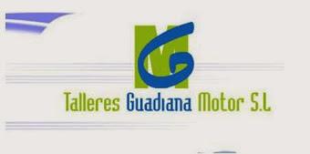 GUADIANA-MOTOR