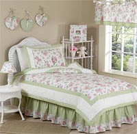 Sweet JoJo Designs Bedding Boutique 1