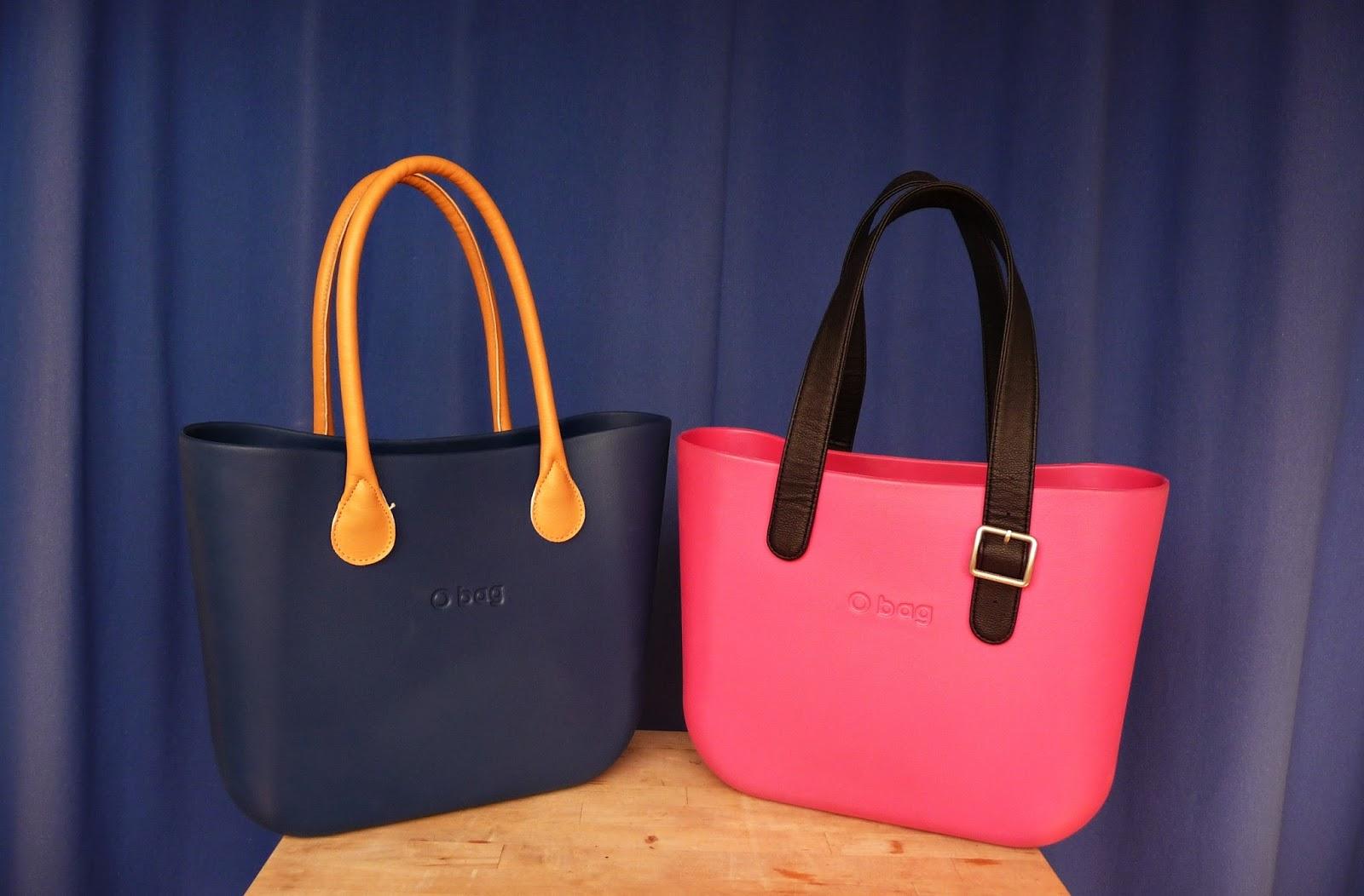 Envuelta en crema mi opini n sobre los bolsos o bag - Como hacer bolsos con salvamanteles ...