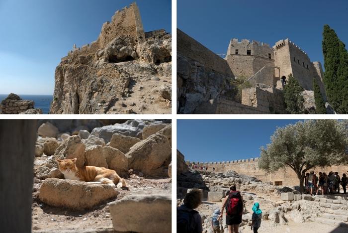 Akropolis_Lindos_Rhodos_04