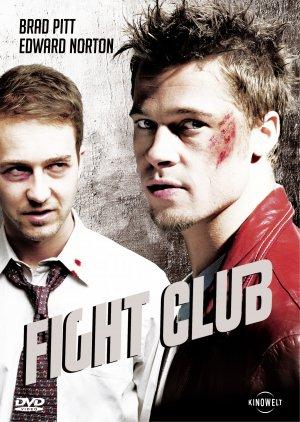 Fight Club ดิบดวลดิบ - ดูหนังออนไลน์,หนัง HD,หนังมาสเตอร์