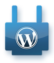 Must Have WordPress Plugins for Every Website