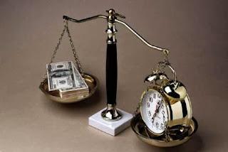ingresos, extras, tiempo, dinero, libertad financiera, residual, sistema, duplicacion