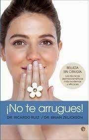http://www.ricardoruiz.es/images/CDI/PDF/no%20te%20arrugues.pdf