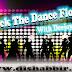 rock the dance floor dj shabbir