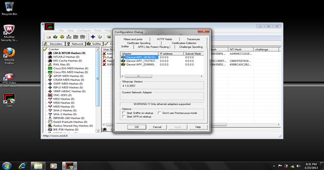zip password cracker pro 1.2fb free download