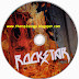 A.R.Rahman´s Rockstar (2011).320kbps.VBR.CD.Covers.www.themp3songs.blogspot.in