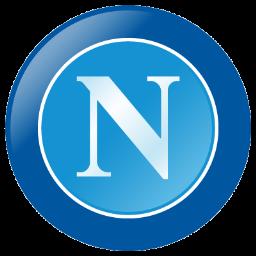 Napoli Italian club