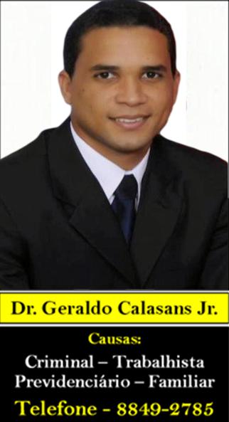 Advogado Competente