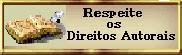 ®RESPEITE OS DIREITOS AUTORAIS® C૭pyરygસ┼ 2012