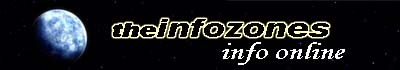 theinfozones