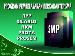 download format analisis sk kd download format analisis standar