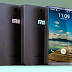 Review Product Xiaomi Mi5: Saingan Berat Brand Smartphone Ternama