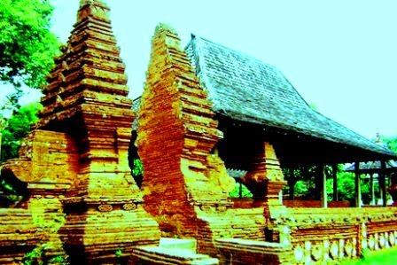 Sejarah Kerajaan Islam : Kerajaan Cirebon