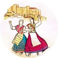 Feria-Tradiciones-Populares-Yeste