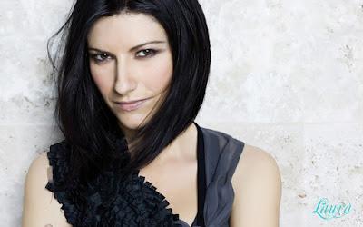 Letra de La soledad - Laura Pausini