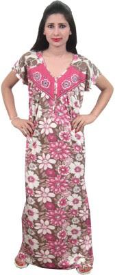 http://www.flipkart.com/indiatrendzs-women-s-nighty/p/itme8bup7gvjahaf?pid=NDNE8BUPCEFFZ4SW