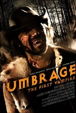 Umbrage / A Vampire's Tale 2009