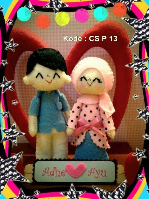 lucu baju kaos batik couple pasangan buat untuk pacar cewek cowok anak ...