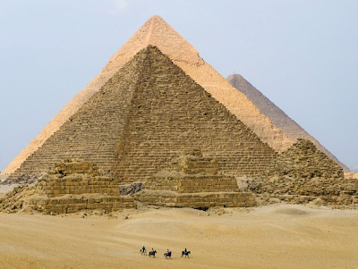 egyptian  pyramids,images,Sphinx,Giza Pyramids,beautiful,Photography