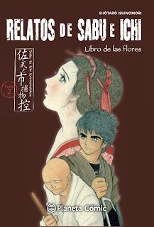 http://www.nuevavalquirias.com/comprar-relatos-de-sabu-e-ichi-2-libro-de-las-flores.html
