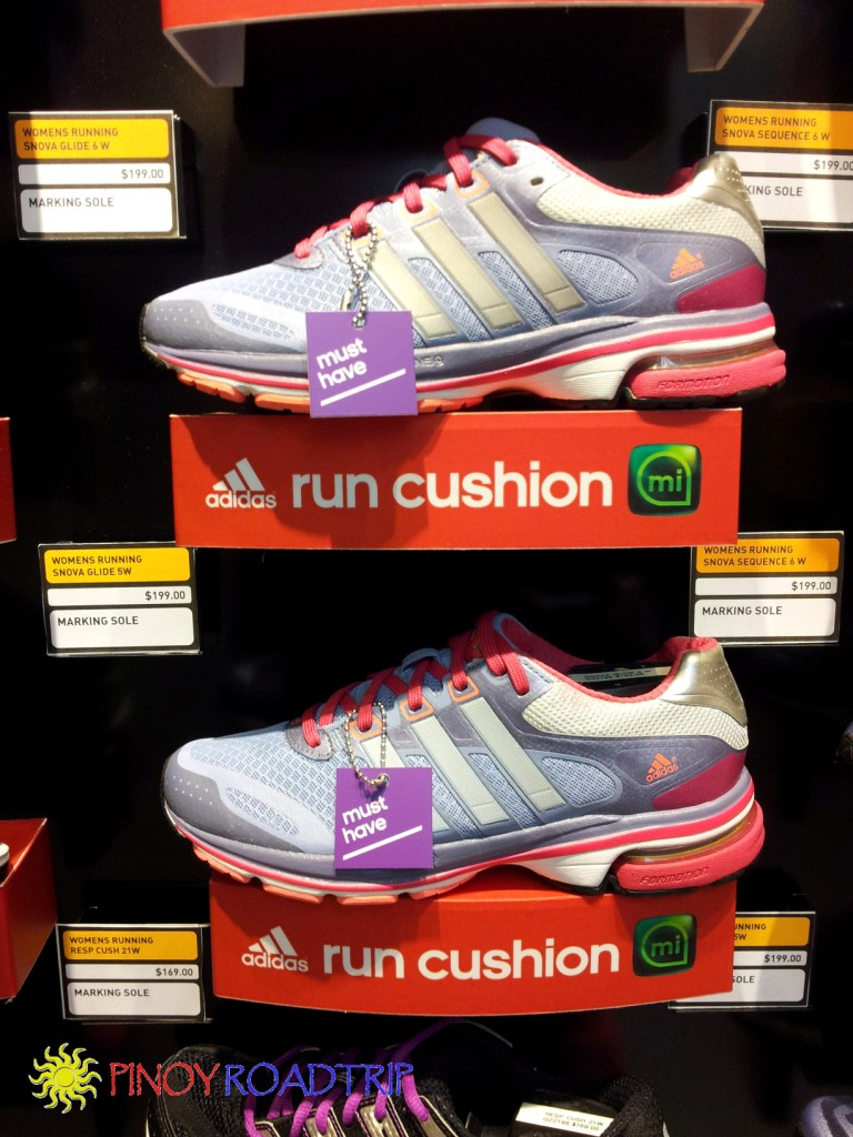 adidas online outlet adidas outlet stores online