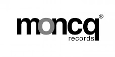 Moncq Records