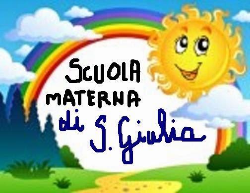 Scuola materna di santa giulia progetto educativo e for Scuola materna francese