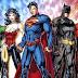 52 razones para odiar el DC New 52 (Parte 1/5)