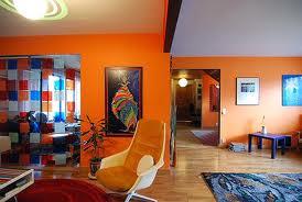 pintura  sala
