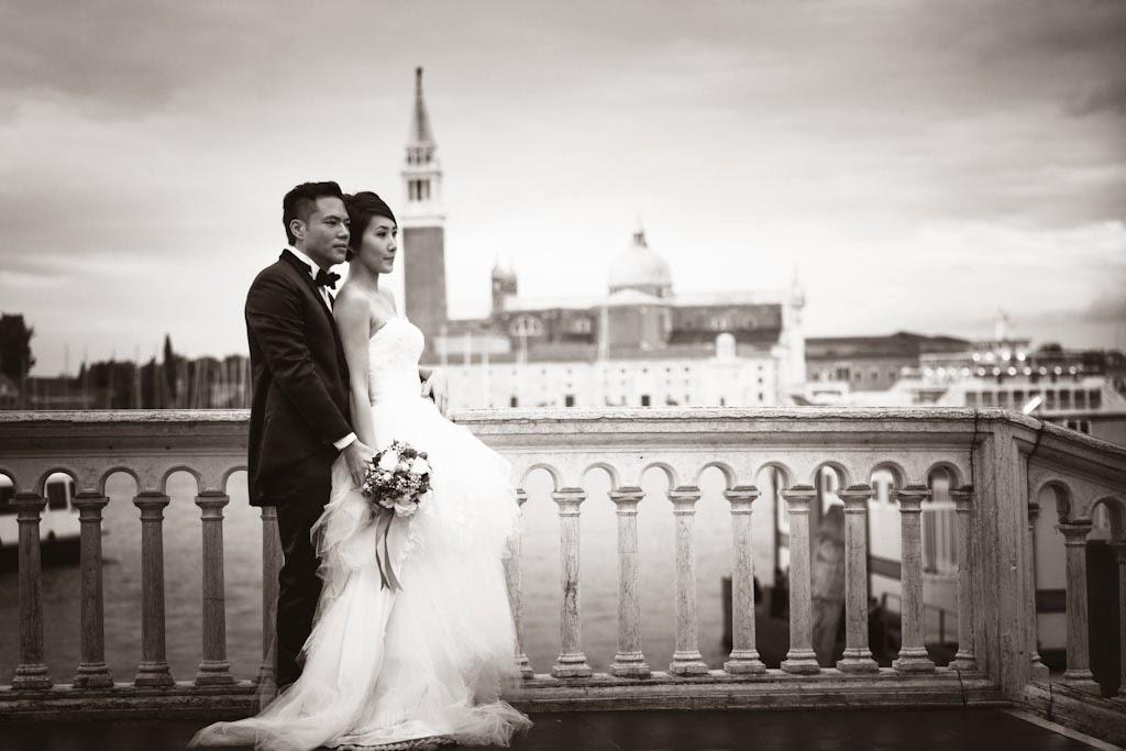 Pre Wedding Photographer Venice Italian PhotographerWedding Italy