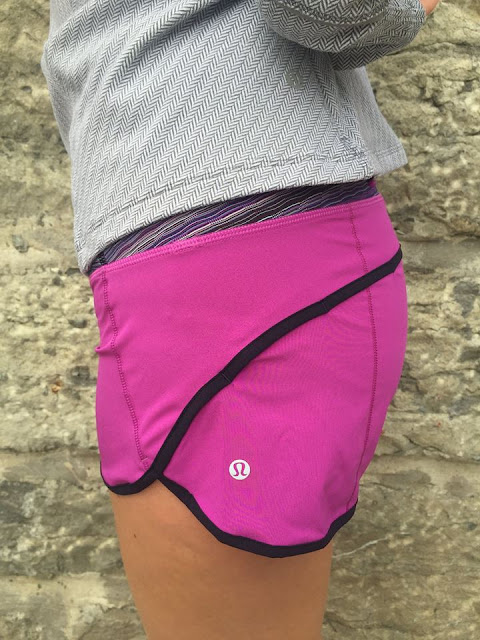 lululemon kanto-catch-me-ls