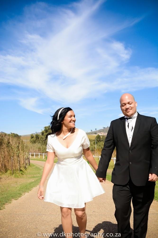 DK Photography DSC_3779 Preview ~ Karin & Shawn's Wedding in Hazendal Wine Estate, Stellenbosch  Cape Town Wedding photographer