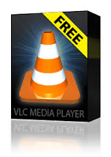 Watch Live TV on Your PC Using VLC For Free