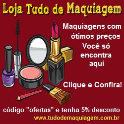 http://www.tudodemaquiagem.com.br/?ref=4262