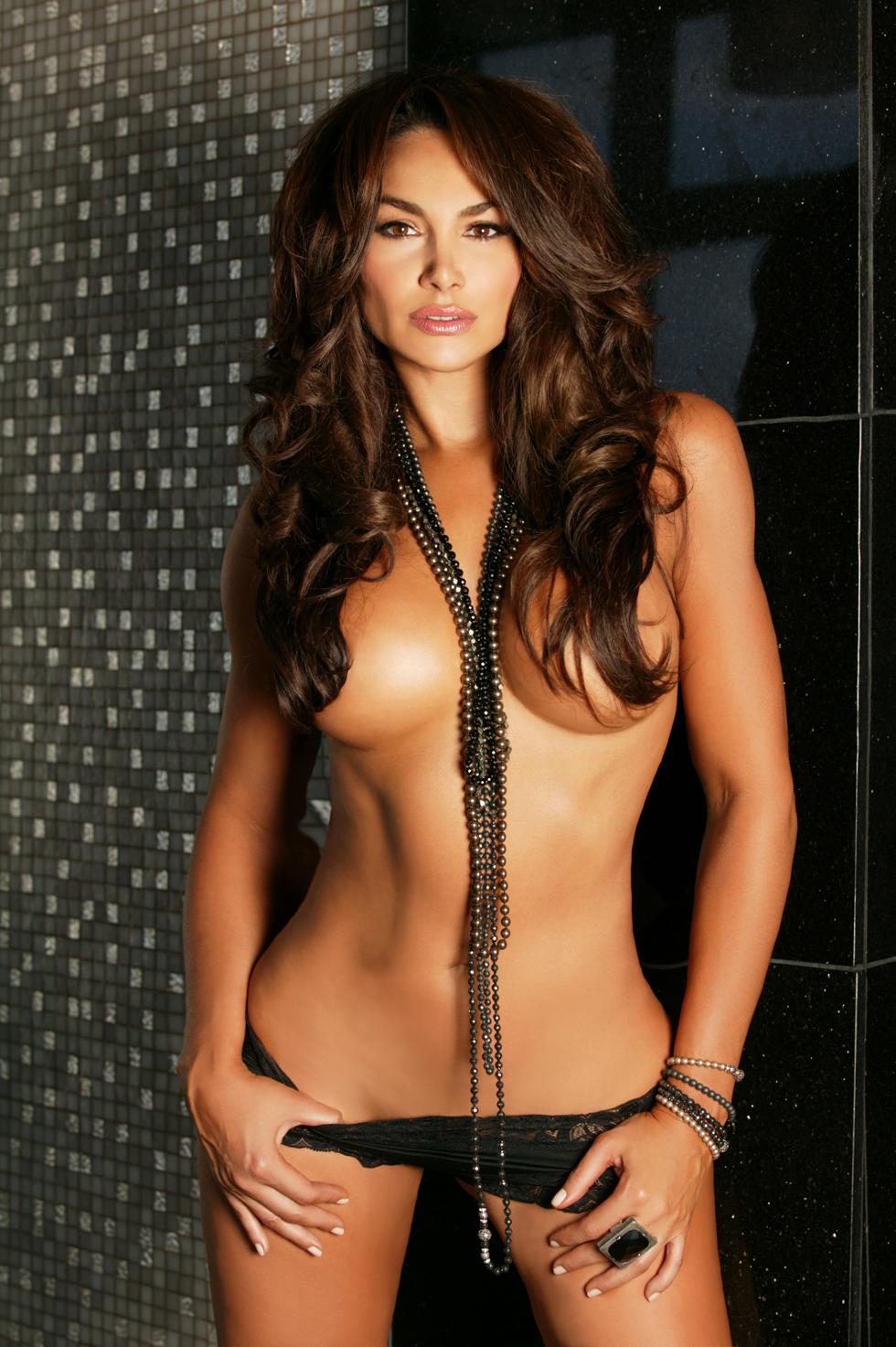 julia shober naked pussy